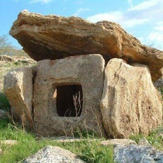 The Truth About Ancient Dolmens - Ancient Mariners
