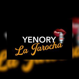 Yemory La Jarocha episodio 7
