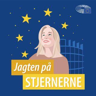 Episode 1: EU's kamp for LGBTIQ-rettigheder