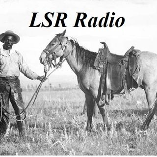 The Last Scout Show 4-3-18