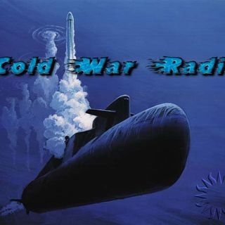 Cold War Radio - CWR#360 CAIR Steps in to Handle Legal and P.R. for Orlando Terrorist's Family