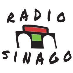 Lo show di Radio Sinago
