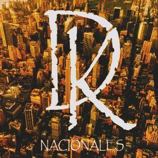 Reggaeton - DOS KILATES NACIONALES-ONLINE