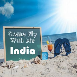 India - A 'Must Visit'