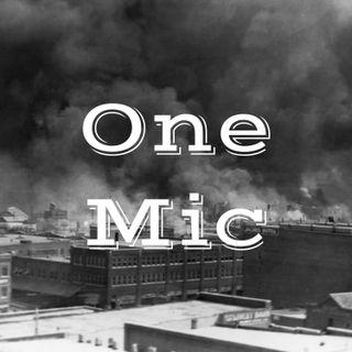 The Tulsa Massacre Pt.2 -The Spark