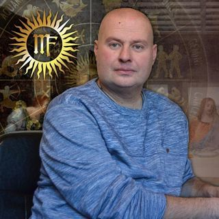 HPANWO Show 265- Michael Feeley