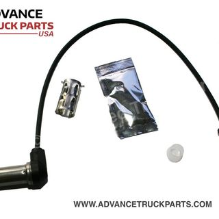 Advance Truck Parts R955335 ABS Sensor Kit
