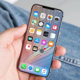 Jueves casual de tecnología. iPhone SE2?, Autodestrucción de tus datos by Google, Microsoft y un  nuevo celular, Disney+  no interesará.....