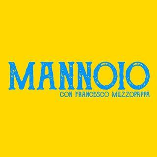 Mannoio - puntata 14