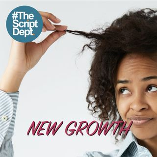 New Growth   Coming of Age Drama