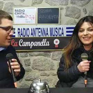 La Campanella - Sonia Annunziata