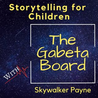 The Gabeta Board