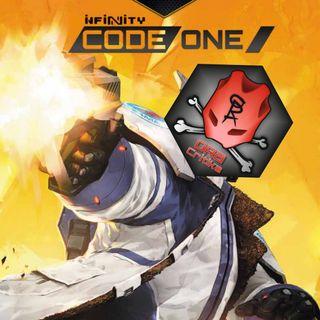 O.C. - 2x12 - Las nuevas reglas de Code One