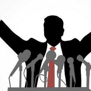 Politicos, los funcionarios que no funcionan