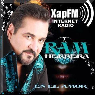 Ram Herrera - Tu Eres
