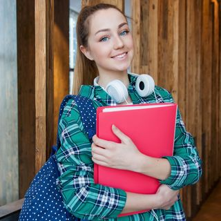 Two Essential Documents That Your College Student Should Have (Episode #236)