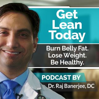 Episode #010 - What You Need to Know About Fat Loss!