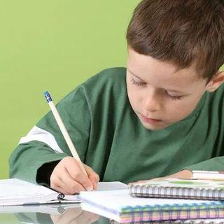 ¿A tu hijo le va mal en la escuela? Conoce cómo debe aprender su cerebro
