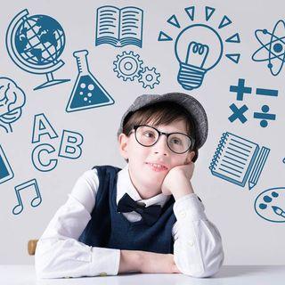 ¿Las bajas calificaciones determinan la inteligencia de una persona?