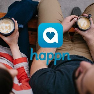 How much does Happn app cost?