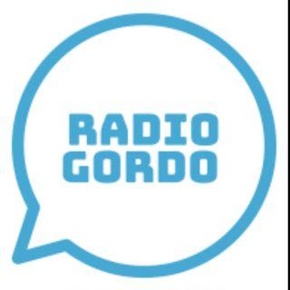Radio Gordo