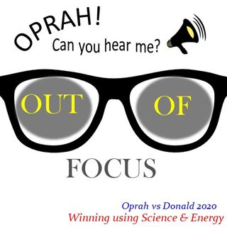 Oprah - Can You Hear Me - 40 - Out of Focus