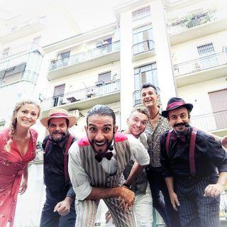 Casa Fools, a Torino riapre il Teatro Vanchiglia
