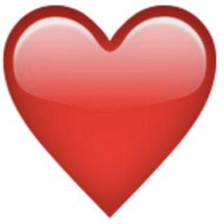 #benevento San Valentino è passato!!!