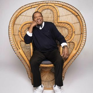 Beloved Actor/Comedian John Witherspoon Passes Away At 77 Breaking News.💔