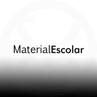 """EL RECUENTO - Ep.109 – Distinto con… """"Dust in the wind"""""""
