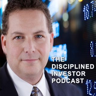 TDI Podcast: ISA's – Investing in Education (#685)