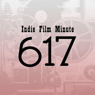 Indie Film Pick #617: Amélie