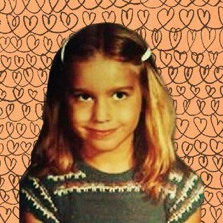 Elizabeth Barclay & the Dallas Child Murders