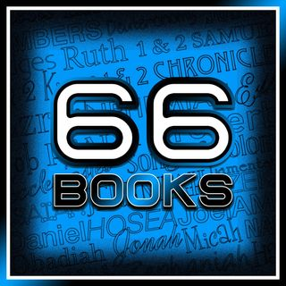 66 Books