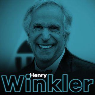 Henry Winkler Returns