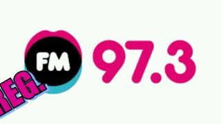 radio reg fm