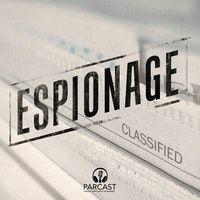 Introducing Espionage