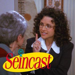 Seincast 149 - The Susie