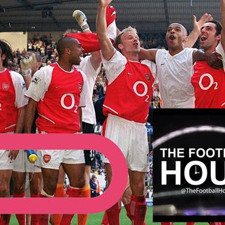 HOOPS CONNECT: Top 5 Premier League Moments of All Time