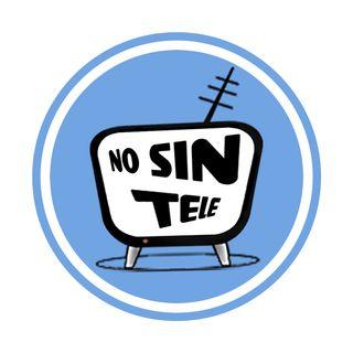 No SIN TELE 1X19: 19 podcast y algunas noches.