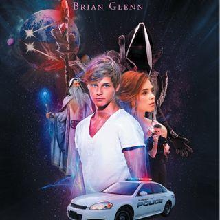 Brian Glenn