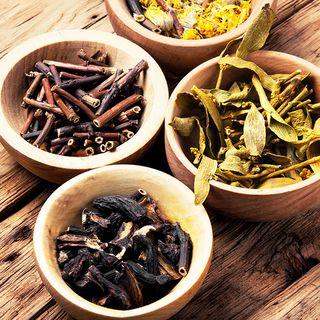Qual è la differenza fra naturopatia ed erboristeria?