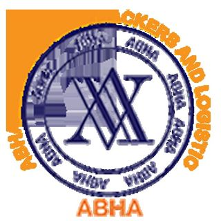Abha – The Best Packers and Movers in Pa