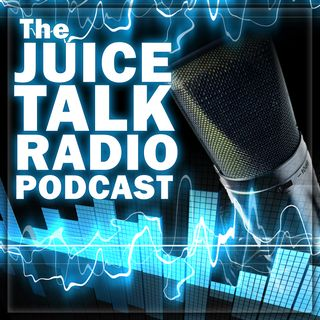 Juice Talk Radio