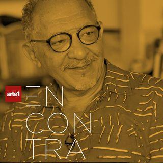 Joel Zito Araújo