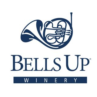 Bells Up Winery - David Specter