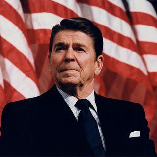#GoodFriday Don Jans #Apologetics Daniel Buttafuocco #Mueller @DavidBrodyCBN #ReaganFaith @peggy_grande @realDonaldTrump