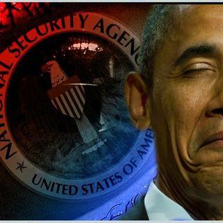 FISA Memo EXPOSED, WW3 Updates, Super Blue Blood Moon Catastrophe