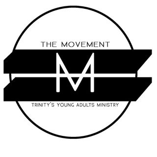 The Movement Young Adults