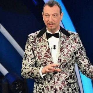 Novità Festival di Sanremo 2021: nuovo regolamento e serata canzone d'autore